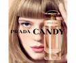 Prada Candy L&#8217;Eau by Wes Anderson &#038; Roman Coppola