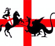 791st Annual St. George's Day
