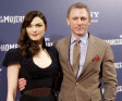 Daniel Craig and Rachel Weisz In Betrayal On Broadway