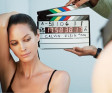 Christy Turlington Named Face of Calvin Klein Underwear