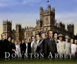 New Lifestyle Line Inspired by Downton Abbey