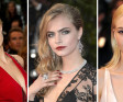 Cannes Film Festival 2013 Best In Beauty
