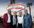 Trailer LAST VEGAS
