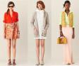 J. Crew Pops-Up in London