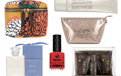 The Edit: Sale Beauty Buys