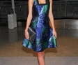 Who Wore What at the 2013 CFDA Awards