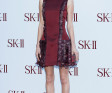 Kate Bosworth: SK-Too Gorgeous