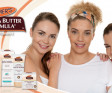 Win A Palmer's Daily Facial Range Goody Bag