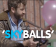 Because Who Doesn't Love Balls!