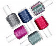 ESSIE'S FALL 2013 COLLECTION NOW ON BEAUTY BAY