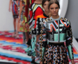 Peter Pilotto for Target via Net-a-Porter