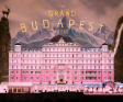 NEW CLIP: THE GRAND BUDAPEST HOTEL