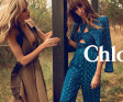 CHLOE RELEASE NEW SS14 CAMPAIGN