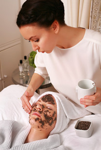 THE BEST FACIAL IN LONDON