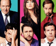 NEW TRAILER: HORRIBLE BOSSES 2