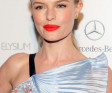 KATE BOSWORTH LAUNCHES STYLE APP