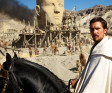 NEW TRAILER: EXODUS: GODS AND KINGS