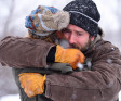 NEW TRAILER: THE CAPTIVE