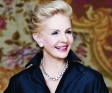 CAROLINA HERRERA LAUNCHES STYLE APP