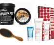 LOOK GOOD AND GIVE BACK: CHARITABLE BEAUTY BRANDS