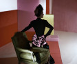PHOTOGRAPHING FASHION: HORST AT THE V&A
