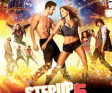 WIN! A DANCE CLASS TO CELEBRATE STEP UP 5: ALL IN