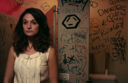 NEW TRAILER: OBVIOUS CHILD