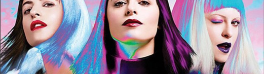 NASTY GAL TO TEAM UP WITH MAC