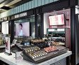 BEAUTY SPOTLIGHT: BOBBI BROWN'S THE STUDIO