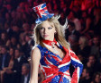 VICTORIA'S SECRET SHOW 2014: THE FACTS