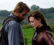 NEW TRAILER: FAR FROM THE MADDING CROWD