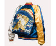 DESIGNER BACKPACKS AUCTIONED FOR WORLD AIDS DAY