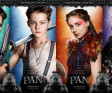 NEW TRAILER: PAN