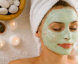 BEAUTY SPOTLIGHT: THE GREEN PEEL FACIAL
