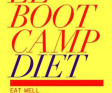 FIT GIRL FOOD: LE BOOT CAMP DIET