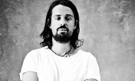 GUCCI'S NEW CREATIVE DIRECTOR: ALESSANDRO MICHELE