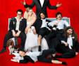 INTERVIEWS: THE WEDDING RINGER