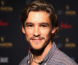 ACTOR TO WATCH: BRENTON THWAITES