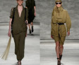 NEW YORK FASHION WEEK: THE LOWDOWN