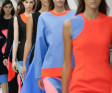 LONDON FASHION WEEK: THE DIGITAL SCHEDULE