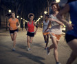 RUNNING GIRL? SIGN UP TO A LONDON RUN!
