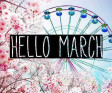 YOUR ASTRO OUTLOOK FOR MARCH 2015