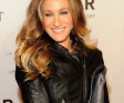 HAPPY BIRTHDAY WEEK SARAH JESSICA PARKER