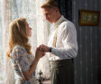 NEW TRAILER: SUITE FRANCAISE