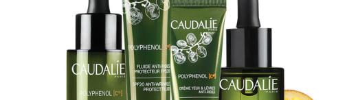 BEAUTY SPOTLIGHT: CAUDALIE POLYPHENAL C15