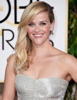 REESE WITHERSPOON THE LATEST TINKERBELL?