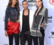FASHION NEWS: BALMAIN FOR H&M