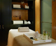 THE FACE PLACE AT THE ROSEWOOD HOTEL