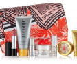 Elizabeth Arden Collaborate with Preen