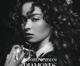 EMPORIO ARMANI LAUNCHES NEW FRAGRANCE: Diamonds Violet
